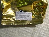 Кофе в зернах Lavazza Qualita Oro, 1 кг #15, Александр