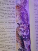 Чудесное путешествие Нильса с дикими гусями #138, Анна