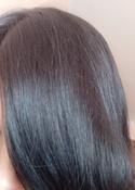 "L'Oreal Paris Стойкая краска-уход для волос ""Casting Creme Gloss"" без аммиака, оттенок 400, Каштан #14, Ильиных Таисия"