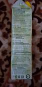 Сады Придонья Сок яблочно-персиковый с мякотью восстановленный, 1 л #159, Марина А.