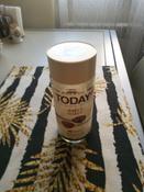 Today Ineo кофе растворимый, 95 г #3, Aлександр П.