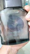 Gillette Лосьон после бритья Series Cool Wave, 100 мл #4, светлана Г.