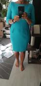 Платье oodji Collection #1, Марина М.