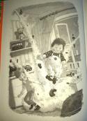 Малыш и Карлсон, который живёт на крыше | Линдгрен Астрид #68, Коваленко Наталья