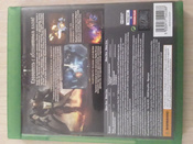 Игра Diablo III: Reaper of Souls (Xbox One, Русская версия) #4, Комаров Борис Сергеевич