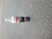 """Очиститель-полироль Sonax """"Xtreme"""", для пластика, с матовым эффектом, 300 мл #4, Владимир"""