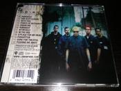 Linkin Park. Hybrid Theory #8, Давыденков Сергей