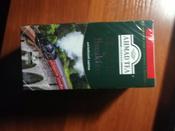 Ahmad Tea English Breakfast черный чай в фольгированных пакетиках, 25 шт #3, Михаил Я.