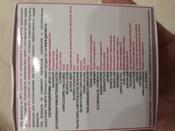 Garnier Увлажняющий и успокаивающий Ботаник-крем для лицаРозовая вода для сухой и чувствительной кожи, 50 мл #5, Мария
