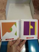 Bondibon Обучающая игра Цветовой код #4, Елена Ч.
