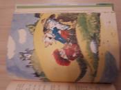 Муфта Полботинка и Моховая Борода;Муфта, Полботинка и Моховая Борода. Книги 1, 2   Рауд Эно Мартинович #56, Елена Г.