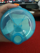 BabyOno Диспенсер для молочной смеси #6, Валерия