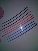 Набор OfficeSpace маркеров для белых досок 4 цвета #4, Светлана П.