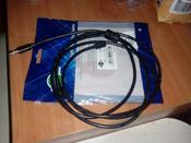 Кабель ATcom  USB (Am - micro USB), пакет, черный #3, Алексей С.