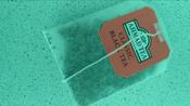 Ahmad Tea Classic черный чай в пакетиках, 25 шт #12, Светлана А.