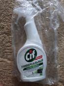 Cif универсальный спрей Антибактериальный Ультра Гигиена 500 мл #12, Сервер Г.