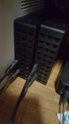 3 ТБ Внешний жесткий диск Seagate Expansion (STEB3000200), черный #13, Елена Прекрасная