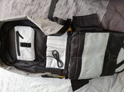 Рюкзак для ноутбука XD Design Bobby Urban   #7, Руслан Назаров