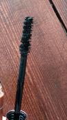"""L'Oreal Paris Тушь для ресниц """"Paradise Extatic"""" для объема и подкручивания ресниц, с касторовым маслом, цвет: черный  #15, Елизавета"""