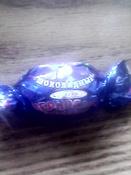 Кремлина Микс: чернослив, курага, финик и инжир в шоколаде, 1 кг #9, Елена С.