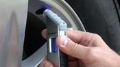 """Манометр шинный Berkut """"Digital 4x4"""", цифровой — купить в интернет-магазине OZON с быстрой доставкой"""