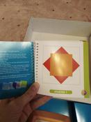 Bondibon Обучающая игра Цветовой код #6, Елена Ч.