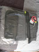 Рюкзак для ноутбука XD Design Bobby Urban   #5, Руслан Назаров