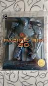 Тихоокеанский рубеж: Коллекционное издание 3D и 2D (3 Blu-ray) #5, Дмитрий