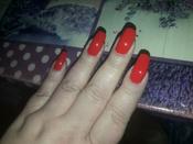 """Essie лак для ногтей, оттенок 63 """"Перчинка"""", 13,5 мл #5, СВЕТА"""