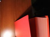 Depeche Mode. Монумент   Бурмейстер Деннис, Ланге Саша #1, Панин Евгений