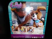 FurReal Friends Интерактивная игрушка Говорящий щенок #9, Вячеслав Е.