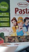 Dalla Costa Disney Фигурные Принцесса со шпинатом и томатами, 250 г #3, Катерина