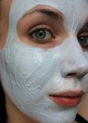 Garnier Распаривающая маска для лица Чистая Кожа с цинком и салициловой кислотой против черных точек и жирного блеска, 2 х 6 мл #7, Анастасия Н.