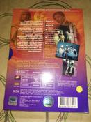 Гостья из будущего. Коллекционное издание (2 DVD) #1, Сергей.