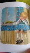 Малыш и Карлсон, который живёт на крыше | Линдгрен Астрид #114, Висков Алексей Георгиевич