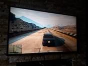 Игра Grand Theft Auto V (XBox360, Русские субтитры) #8, Емельянова Анастасия