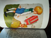 Малыш и Карлсон, который живёт на крыше | Линдгрен Астрид #42, Екатерина М.