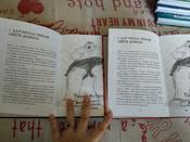 Как приручить дракона. Книга 1 | Коуэлл Крессида, Коуэлл Крессида #3, Ольга К.