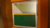 Bondibon Обучающая игра Цветовой код #15, Лариса