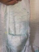 Pampers Подгузники Active Baby-Dry 9-14 кг Maxi 174 шт #9, Чулкова Дарья Викторовна
