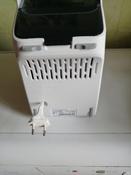 Мясорубка Bosch CompactPower MFW3640A #8, Филиппова Александра Александровна