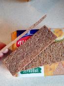 Щедрые хлебцы тонкие многозерновые, 170 г #9, ирина