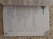 Книга от насморка: о детском насморке для мам и пап | Комаровский Евгений  Олегович #22, Елена Е.