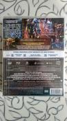 Тихоокеанский рубеж: Коллекционное издание 3D и 2D (3 Blu-ray) #3, Дмитрий