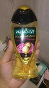 Palmolive Гель для душа Роскошь Масел с маслом Макадамии и экстрактом Пиона 250мл #7, Александр П.