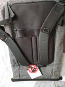 Рюкзак для ноутбука XD Design Bobby Urban   #9, Руслан Назаров
