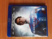 Человек из стали 3D и 2D. Коллекционное издание + фигурки (2 Blu-ray) #5, Вера