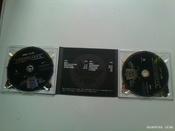 Не прощаюсь (аудиокнига MP3 на 2 CD) #14, Ефимов Сергей Алексеевич