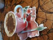 Кофейная пара Pavone, 100 мл, на 1 перс. #2, Зайцева Елена