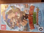 Игра Donkey Kong Country: Tropical Freeze (Nintendo Switch) (Nintendo Switch, Английская версия) #1, Евгений Голяев